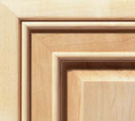 Doors & Drawer Fronts