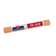 Fill Stick - Backwoods Sycamore