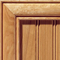 Beaded Panel Cabinet Door Construction Design Decore Com