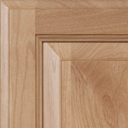 Butt Joint Cabinet Door Construction Design Decore Com