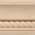 Crown Molding P with Insert B