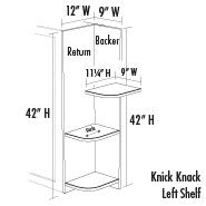 https://www.decore.com/Cms_Data/Contents/Decore/Media/Products/Moldings/Wood-KnickKnack-Whole-Left.jpg