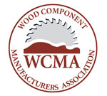 Wood Components Manufacturers Association (WCMA)