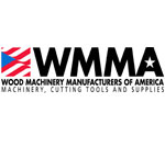 Wood Machinery Manufacturers of America (WMMA)