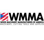 Wood Machinery Manufacturers of America (WMMA)