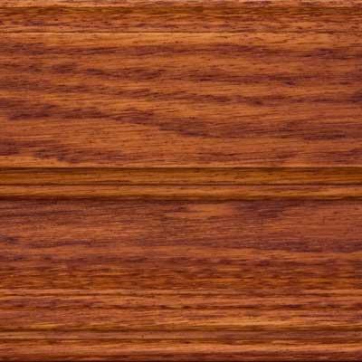 Cayenne on Red Oak