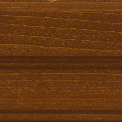 Cinnamon on Beech Finish Grade