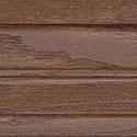 Pumice on Red Oak Finish Grade