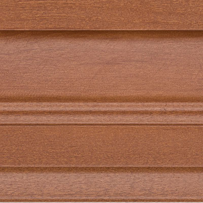Sandstone on Alder Finish Grade