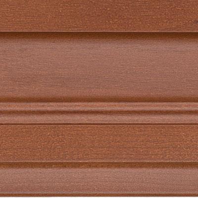 Sandstone on Cherry Finish Grade