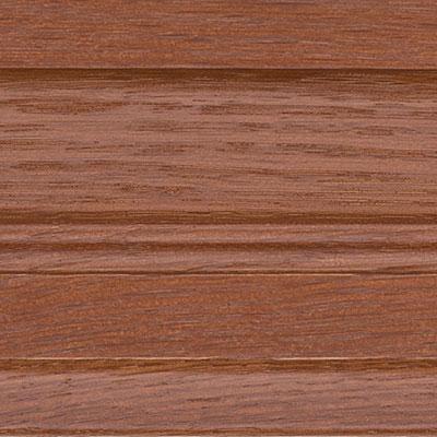 Sandstone on Red Oak Finish Grade