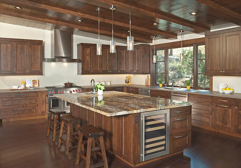 Decore Ative Specialties Cabinet Doors Amazing Living Home Ideas