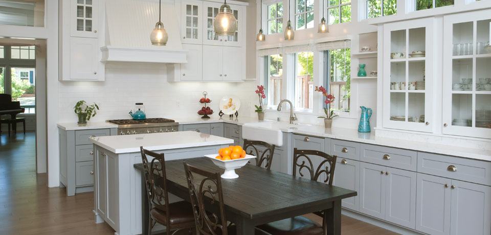image result for decore com cabinet doors drawer boxes rta cabinet - Decore