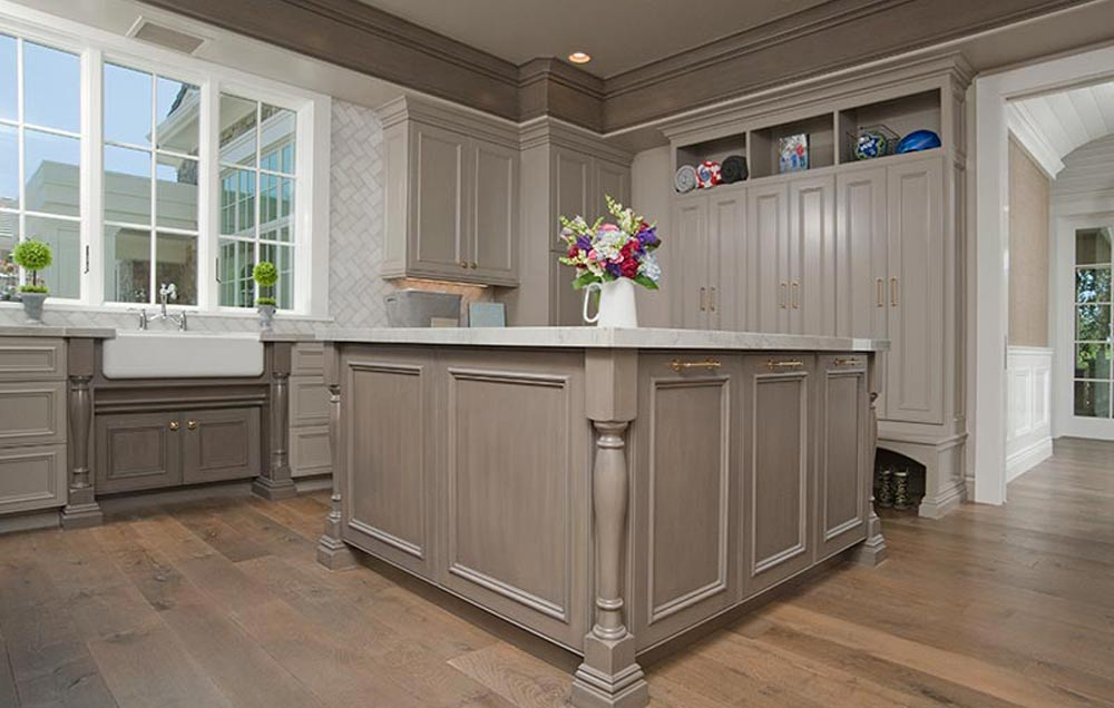 Cabinet Doors & Drawer Boxes | RTA Cabinet Components | Decore.com