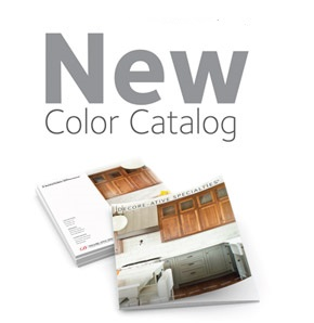 new-catalog