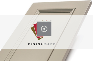 FinishSafe