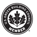 U.S. Green Build Council (USGBC)