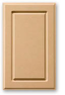 MDF Door (for painting)