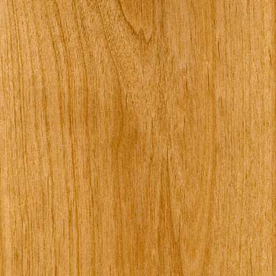 Alder Wood Cabinet Door And Drawer Materials Decore Com
