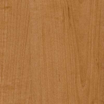 Backwoods Sycamore Deco Form 174 Door Materials Decore Com