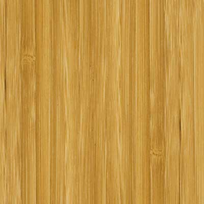 Bamboo Wood Cabinet Door And Drawer Materials Decorecom