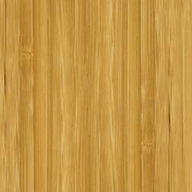 Bamboo Amber Edge 1-Ply Finish Grade
