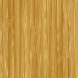 Bamboo Amber Edge 1-Ply