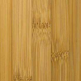 FSC Bamboo Flat Amber 3-ply