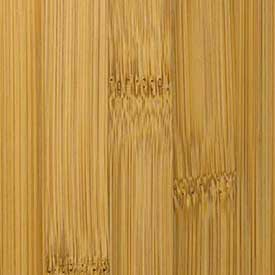 Bamboo Amber Flat 3-Ply Finish Grade