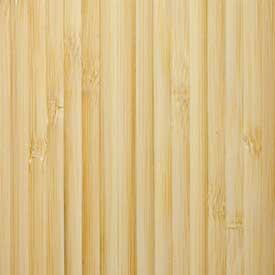 Bamboo Honey Edge 1-Ply Finish Grade