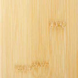 Bamboo Honey Flat 3-Ply