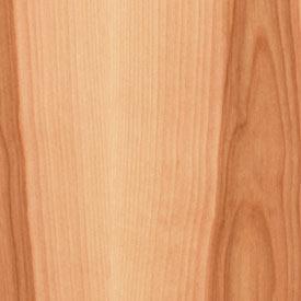 Birch Natural Cabinet Grade