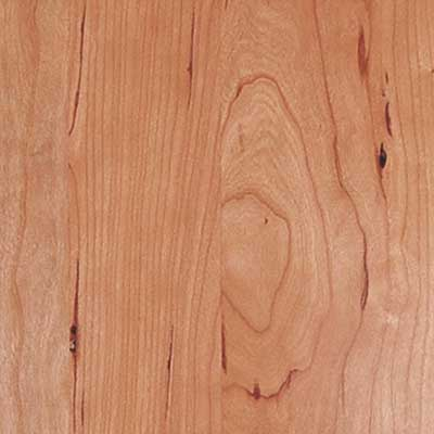 Cherry | Wood Cabinet Door and Drawer Materials | Decore.com