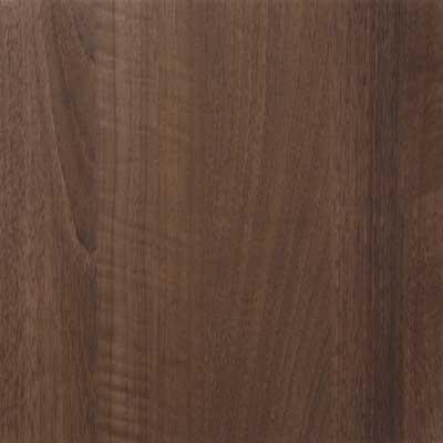 Dark Italian Walnut Melamine PB Cabinet Materials