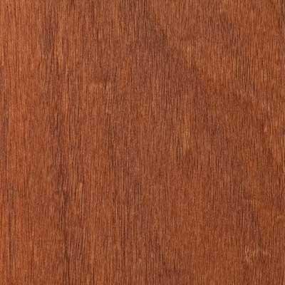 Honduras Mahogany Wood Cabinet Door Materials Decore Com