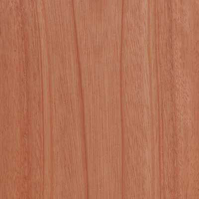 Eucalyptus Wood Cabinet Door And Drawer Materials
