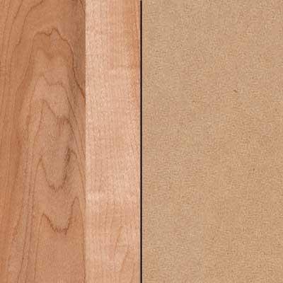 Mdf Paint Grade Wood Cabinet Door Materials Decore Com