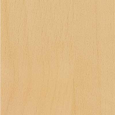 Natural Maple Melamine PB