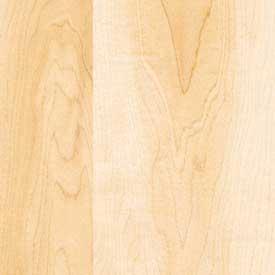 Maple Paint Grade