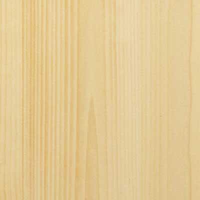 Pine Wood Cabinet Door And Drawer Materials Decore Com