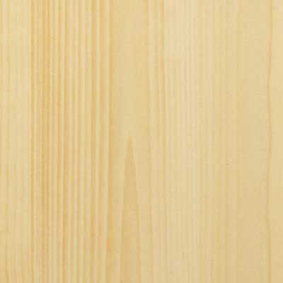 Pine Wood Cabinet Door And Drawer Materials Decore Com