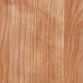 Pink Birch Finish Grade