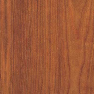 Cherry Wood Cabinet Door And Drawer Materials Decore Com
