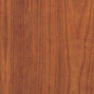 Cherry Wood Cabinet Door And Drawer Materials