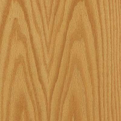 Red Oak Wood Cabinet Door And Drawer Materials Decore Com