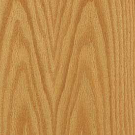 Plain Sliced Red Oak