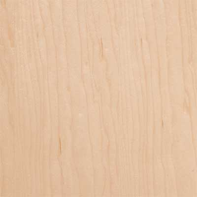 Maple Wood Cabinet Door And Drawer Materials Decore Com