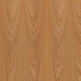 Plain Sliced White Oak