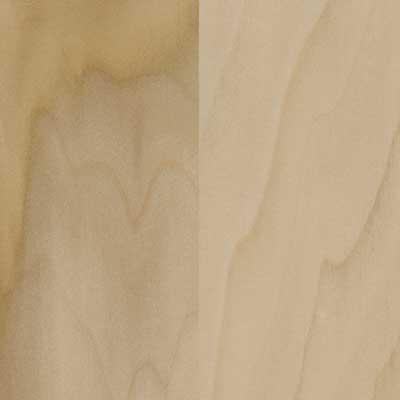 materials poplar wood. Poplar Materials Wood D