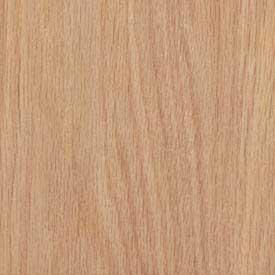 Red Oak Finish Grade